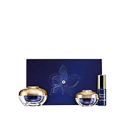 Guerlain - Orchidée Impériale Discovery Rituals set