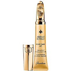 Guerlain - 'Abeille Royale' honey smile lift treatment 15ml