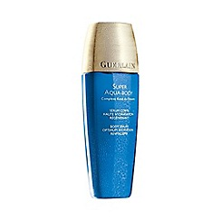 Guerlain - Super aqua body serum 200ml