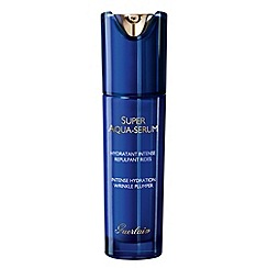 Guerlain - Super Aqua Serum - 30ml