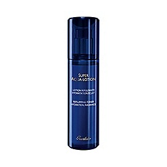 GUERLAIN - 'Super Aqua' lotion 150ml