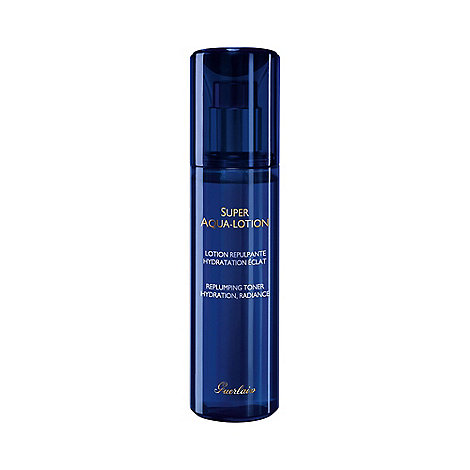 Guerlain - +Super Aqua+ lotion 150ml