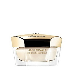 Guerlain - Abeille Royale Night cream 50ml