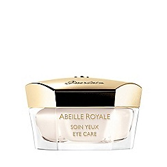 Guerlain - Abeille Royale Eye Cream 15ml