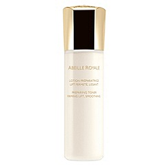 Guerlain - Abeille Royale Preparing Lotion 150ml