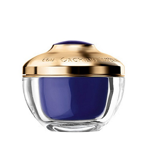 Guerlain - Orchid e Imp riale+ new generation neck and d collet  cream 75ml