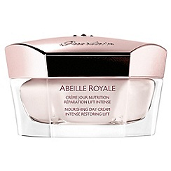 Guerlain - Abeille Royale Nourishing Day Cream 50ml