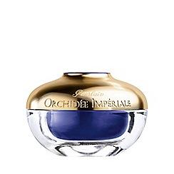 Guerlain - Orchidée Impériale Rich Cream 50ml