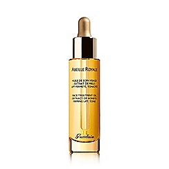 GUERLAIN - 'Abeille Royale' face treatment oil 30ml
