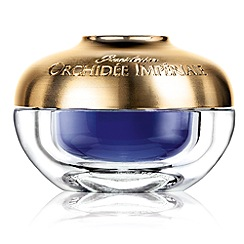 Guerlain - Orchidée Impériale Eye and Lip Cream 15ml