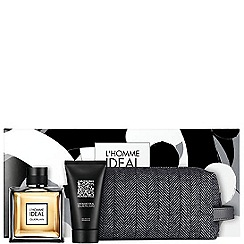 Guerlain - 'L'Homme Ideal' Eau de toilette gift set for him