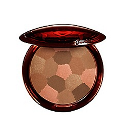 Guerlain - Terracotta Light Sheer bronzing powder