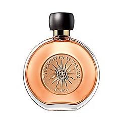 GUERLAIN - 'Terracotta Le Parfum' eau de parfum