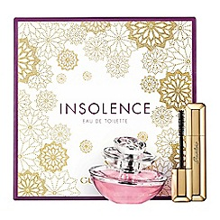 Guerlain - Insolence EDT 50ml gift set