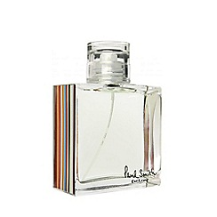 Paul Smith - 'Extreme' aftershave