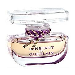 GUERLAIN - 'L'Instant de GUERLAIN' parfum 7.5ml
