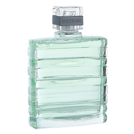 Guerlain - +Vetiver+ aftershave lotion