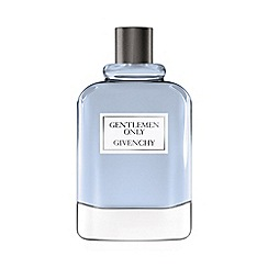 Givenchy - Gentlemen Only Eau De Toilette 150ml