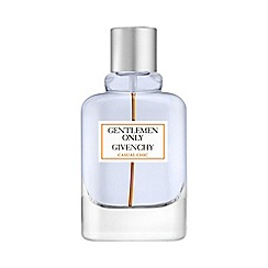 Givenchy - Gentlemen Only Casual Chic Eau de Toilette 50ml