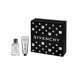 Givenchy - Gentlemen Only EDT 50ml gift set