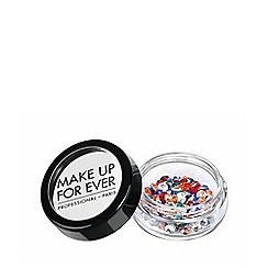 Make Up For Ever - Crystal Strass - Multicolours