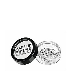Make Up For Ever - Crystal Strass - Assorted Crystal