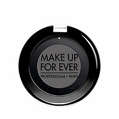 Make Up For Ever - Artist Palette - Single
