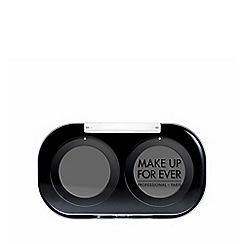 Make Up For Ever - Artist Palette - Duo