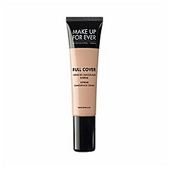 Make Up For Ever - Full Cover 15ml