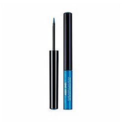 Make Up For Ever - Aqua Liner 1.7ml
