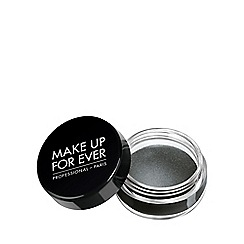 Make Up For Ever - Aqua Cream 6g