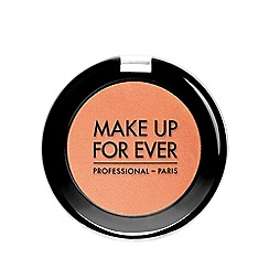 Make Up For Ever - Refill Artist Shadow - Matte 2g