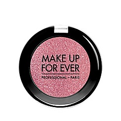 MAKE UP FOR EVER - 'Artist' diamond eye shadow 2.5g