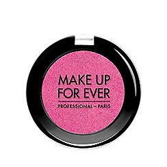 MAKE UP FOR EVER - 'Artist' iridescent eye shadow 2.5g