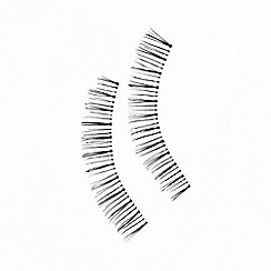 Make Up For Ever - Nude Eyelashes - 021