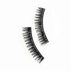 Make Up For Ever - Nude Eyelashes - 023