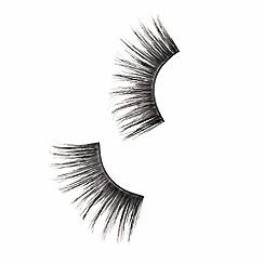 Make Up For Ever - Artistic Eyelashes - 026