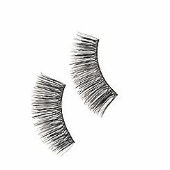 Make Up For Ever - Fashion Eyelashes - 031
