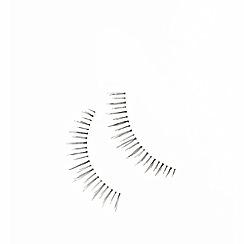 Make Up For Ever - Nude Eyelashes - 051