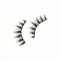 Make Up For Ever - Fashion Eyelashes - 130