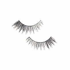 Make Up For Ever - Nude Eyelashes - 157
