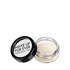 Make Up For Ever - Star Powder 2.8g