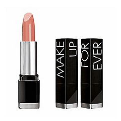 Make Up For Ever - Rouge Artist Natural 3.5g