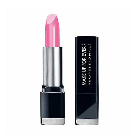 MAKE UP FOR EVER - +Rouge Artist+ intense lipstick 3.5g