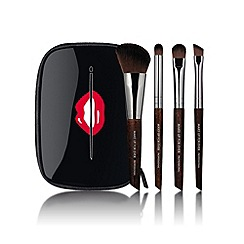 Make Up For Ever - Brush Set