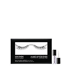 Make Up For Ever - Lash Show False Lashes - C709