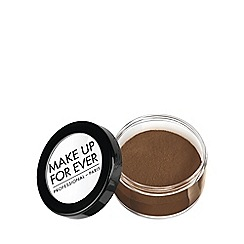 Make Up For Ever - Dust Powder - Dust Effect