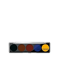 MAKE UP FOR EVER - 'Special Effects' palette 10g