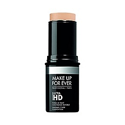 Make Up For Ever - Ultra HD Stick Foundation 45g