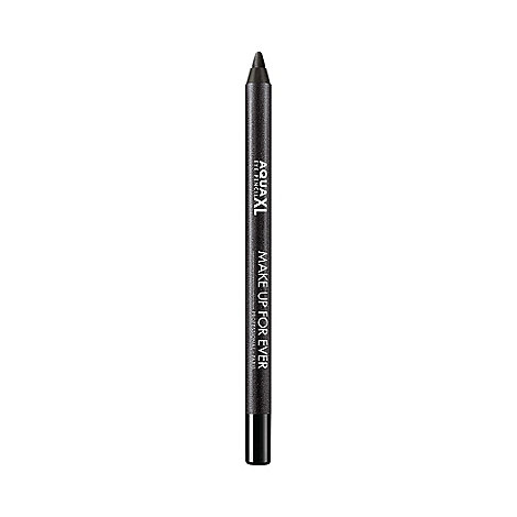 MAKE UP FOR EVER - +Aqua XL+ eye pencil 1.2g